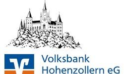 Volksbank Hohenzollern eG