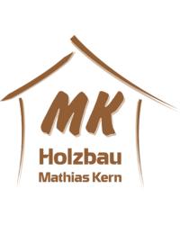 Kern Mathias